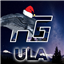 View Ula492's Profile