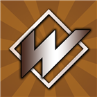 View WeaselBuilds's Profile