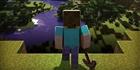 View PikachuTR's Profile