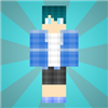 View Charizard746_MCCreative's Profile