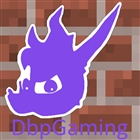 View DbpGaming's Profile