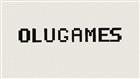 View OluGamez's Profile