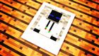 View SimsFireball's Profile