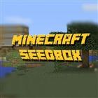 View MinecraftSeedBox's Profile