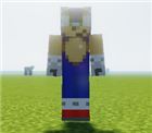 View SuperSonicMiner's Profile