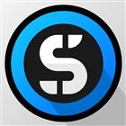 View SlickSticksHD's Profile