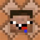 View Commandblock_noob's Profile