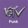View VideoGamesTroll's Profile