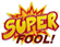 View Superfool2000's Profile