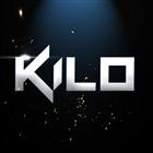 View KiLOVII's Profile