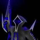 View LightRealm's Profile