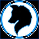 View Wolf1557's Profile