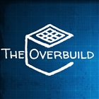 View TheOverbuild's Profile