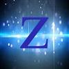 View zaeehh's Profile