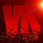 View vk222u's Profile