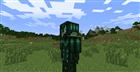 View LegoDude115's Profile
