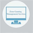 View ZonaGaming's Profile