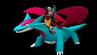 View DragonEscape's Profile