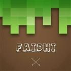 View FaiDhi's Profile