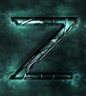 View ZiaZoidZ's Profile