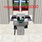 View rogermiranda1000's Profile