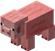 View SeedPlanter11's Profile