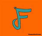 View ChozenOneForums's Profile