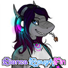 View FillipePony's Profile