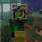 View Roxxy_Blunderblast's Profile