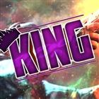 View KingM3dLem's Profile