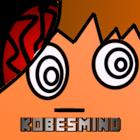 View KobessMind's Profile