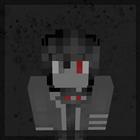 View NotActuallyRipt's Profile
