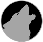 View WolfieGamingYT's Profile