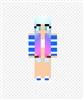 View Bluedream93's Profile