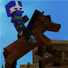 View minecraftlegend56's Profile