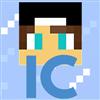 View IceChamps's Profile
