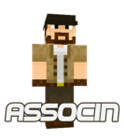 View Associn's Profile