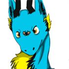 View Atrum_Lupus_Luna's Profile