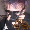 View Hiro_TDK's Profile
