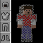 View Frank_Craft's Profile