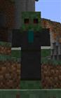View elderpyre1's Profile