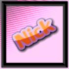 View nickcool9999's Profile