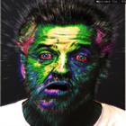 View Bodyspray's Profile