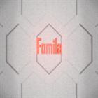 View Fomila's Profile