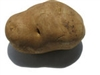 View The_Phantom_Potato's Profile
