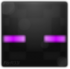 View ForR33l's Profile