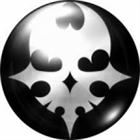 View Sir_Pigman's Profile