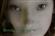 View boxmasterj's Profile