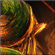 View Zelda_Hunter's Profile