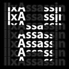 View IxAssassin's Profile